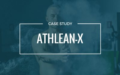 Athlean X – How Jeff crushed it on bodybuilding and teaching others how to do the same